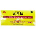 聚榮 黃芪精口服液